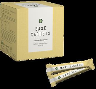 CONSCIOUS-WORLD-Base_Box-Sachets.png