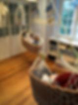 Lullababy Therapeutically BabyMove Federwiege, perfekt für Zwillinge ein Erfahrungsbericht.