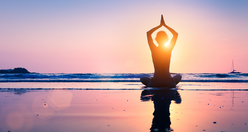 fLOw Yoga.png