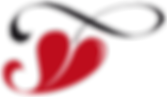 Das Herz, des Federwiegen Logos von Lullababy International. Die Federwiege mit Herz In Fachbüchern