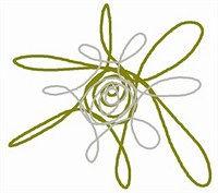 5d Flash Scan Spiralsymbol: Die Sonne des Lebens, des Lichtes und der Liebe. Lass dich anziehen von dem göttlichen Licht der Liebe und lass dich von innen erwärmen. Sie bringt Kraft und Lebensfreude.