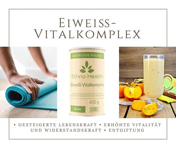 Eiweiss-vital--02.jpg