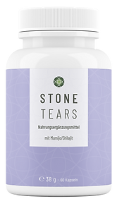 CONSCIOUS-WORLD-Stone_Tears.png