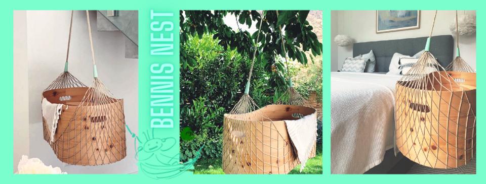 Bennis Nest.png