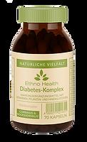 DiabetesKomplex062018_frei.png