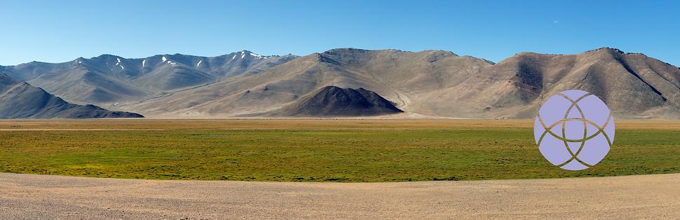 Ston Tears - mumijo -Pamier Gebirge Tadschikistan.png