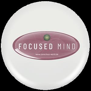 CONSCIOUS-WORLD-Focused-Mind-oben.png