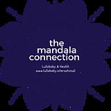 dunkelblau Mandala frei.png