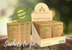 Eiweiss-vital--04_edited
