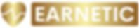 earnetic-logo.png