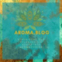 Nadis-Aroma Blog-03.webp