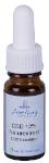In einer Flasche CBD Hanfextrakt 12% sind ca. 1104 mg reines CBD enthalten (in 1 Tropfen entspricht dies ca. 3,12 mg CBD). mandala connection | feeling