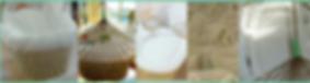 Federwiegen-Babykörbe für die Lullababy Therapeuticall Baby Movement Federwiege an der Lullababy BabyMove Feder