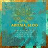 Nadis-Aroma Blog-03.png