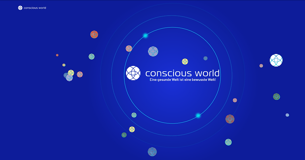CONSCIOUS WORLD-ATOME-2021-10-18.png