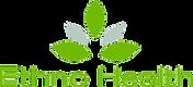 NEU-Logo-Gruen_frei.png