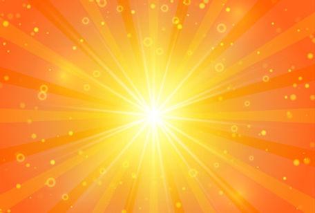 Die Schwingungsmedizin von Morgen. Anti-Moskito - Der 5d-Flash Scan und die 5d-Flash App mit der energetische Hausapotheke!