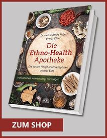 banner-Ethno Apotheke-2020.jpg