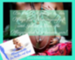 Lullababy_Therapeutically_Baby_Movement®