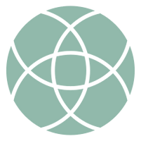 Samen_Bildmarke_immunsystem-frei.png