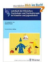 Lullababy® Federwiegen zur Beruhigung und Förderung, Empfohlen im Lehrbuch der Klinischen Psychologie und Psychotherapie bei Kindern und Jugendlichen.