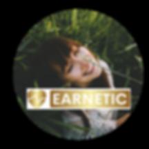 Earnetic -Frau-Rund.png