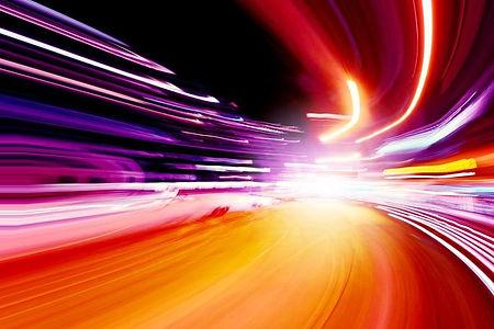 Die Schwingungsmedizin von Morgen. Abnehemen - Stoffwechsel Der 5d-Flash Scan und die 5d-Flash App mit der energetische Hausapotheke!