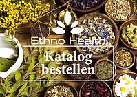 Ethno Health Katalog-bestellen.png
