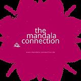 Weinrot Mandala transparent-frei.png