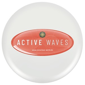 CONSCIOUS-WORLD-Active-Waves-oben.png