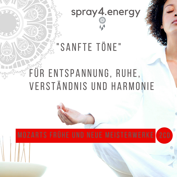 Spray4.energy--sanfte töne01.png