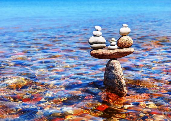 steinbalance.png
