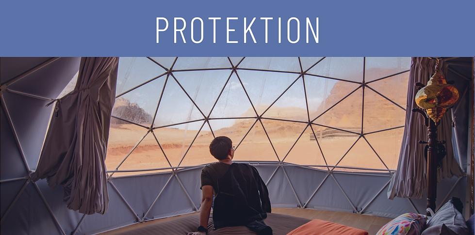 protektion-produktfamilie@2x.png