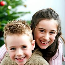 Mit dem 5d-Flash-scan können Kinder und Jugendliche ihre emotionalen Thematiken sehen und erkennen,  wie sich negative Gefühle auf ihr körperliches Befinden auswirken können. Therapeutically Cellmovemnet Cell-Scan Gesundheitscoaching