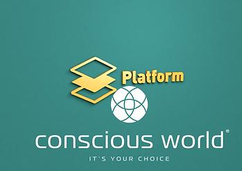 plattform CW (1).png