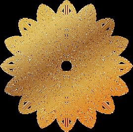 Mandala 1_Frei.png