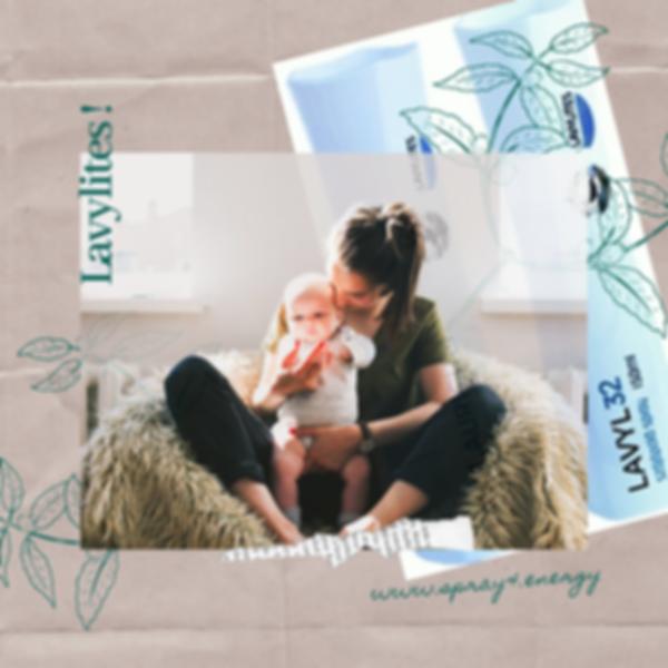 Lavylites_für_Mutter_und_Kind!.png