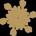 blumen symbol-300x300.png