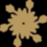 Aroma.blog blumen symbol der äterischen öle und hydrolate für die aromatherapie. gerne auch information über aromaberatung - ein beruf mit zukunft