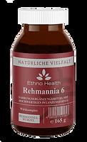 Rehmannia-6_frei.png