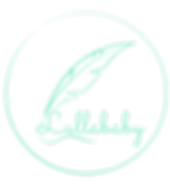 Neues Lulla Logo.png