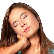 Der 5d-Flash-Scan zeigt die emotionale Belastung auf, die dazu geführt hat, dass Du Dich jetzt krank oder nicht wohl fühlst. In der Besprechung Messung erhältst Du eine Vielzahl von Informationen, die Dir helfen, die Belastungen aufzulösen.|Cell-Scan