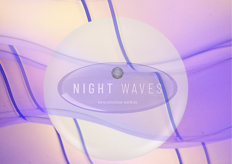 Night Waves quencie.png