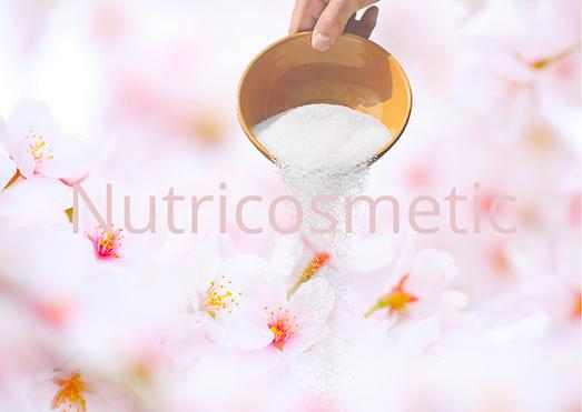 Nutricosmetc-V2.png