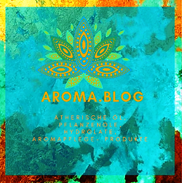 Aroma Blog Bild.png
