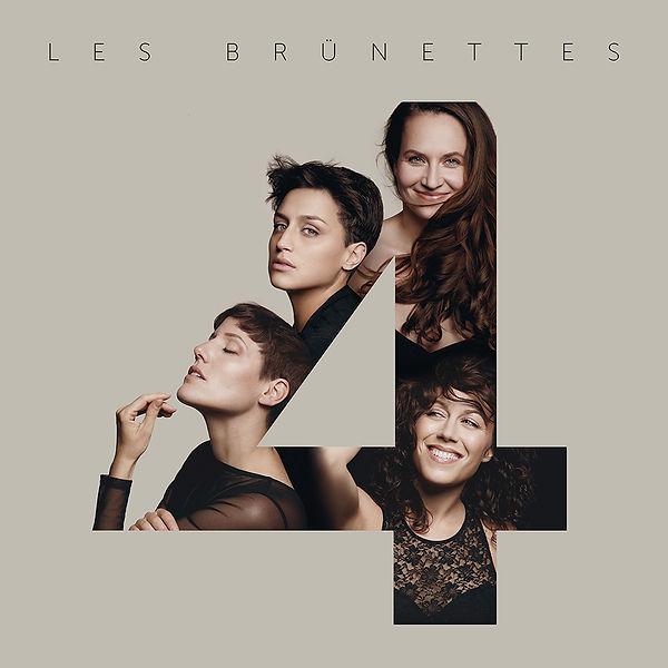 Les-Bruenettes-4-Album-Cover_kl.jpg