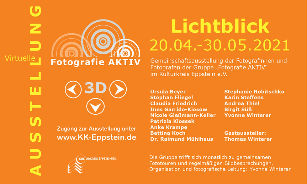 3D_Flyer_2021_Ausstellung_neu.jpg