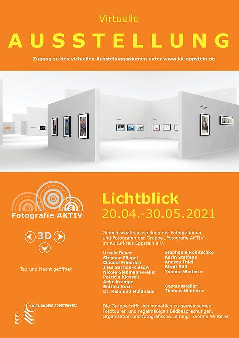 FA_3D_Ausstellung_Plakat_2021.jpg