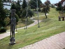 skulpturenweg2.jpg