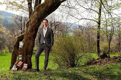 Dietrich Faber_Pressefoto_Bröhmann-Zugab